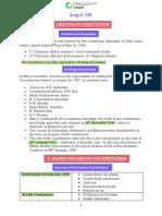finological const..pdf