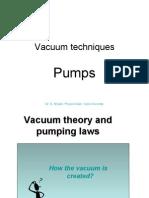 7346385-4-Vacuum-Pump