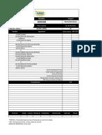 10 - ESTUDIANTE - RECETARIO PASTELERIA BASICA.pdf