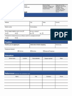 EMPLOYMENT FORM GHS Petroleum and Energy Services.pdf