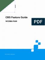 ZTE UMTS CBS Feature Guide(V3)_V8.5_201312_548006.pdf