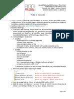 Tarea 05 - Plano de ubicación.pdf