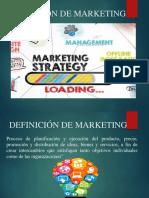 gestion de marketing.ppt