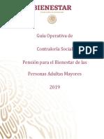 Gui_a_Operativa_PPBPAM_2019.pdf