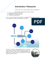Proceso_administrativo_Planeacion.pdf