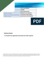 Araujo_Mendoza_Isidro_Ecuaciones de orden superior.docx
