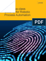 Enterprise Class Security for RPA 042519 Final