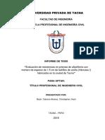 Cabrera_Alvarez_Christopher.pdf