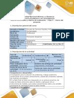 Guía de actividad y rúbrica de evaluación - Paso 5 - Cierre del proyecto.docx