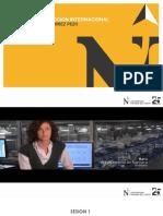 1 SESION DEFINICION y CARACTERISTICAS DE LOS CANALES DE DISTRIBUCION PDF.pdf