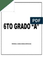 6TO GRADO.docx