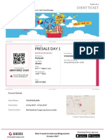 -Event Ticket- PRESALE DAY 1 - YOUNGENLAND - 28687-921C8-965.pdf