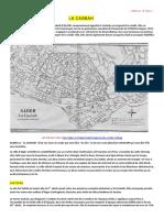 INFO_20602_20La_20Casbah_20d_27Alger(1)(1).pdf