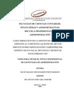 GESTION_DE_CALIDAD_MYPE_ATENCION_AL_CLIENTE_PONCE_MAMANI_MAGALY_DEL_ROSARIO.pdf