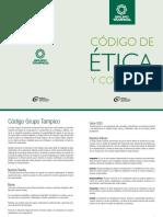 codigo_etica_conducta.pdf