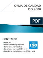 ISO 9000.ppt