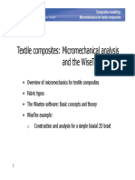 brasided composites.pdf
