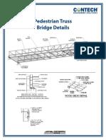 Pedestrian Truss Detail Sheet_print.pdf