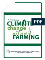 ebook - Primer on Climate Change & Natural Farming.pdf