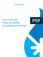Enterprise-Ethanol-Ultimate-how-to-guide-to-making-perfume-1.pdf
