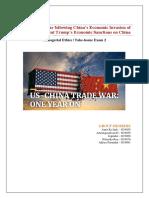 Group 9B_US China Trade War.docx