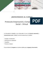 Bienvenida_Protocolo-Ch20.pdf