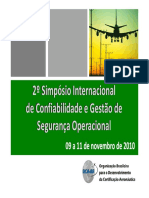 14_Aerospace Practices_Eric Peterson - SAE Int(1)