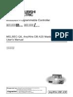 QJ51AW12D2 - User's Manual SH(NA)-080968-D (10.14)