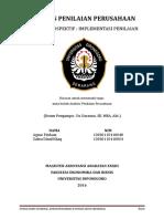 361791520-Analisis-Prospektif-Implementasi-Valuasi.doc