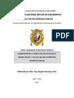 Ejem_Informe_Trabajo Encargado 1_ Geomorfo_DSJ.pdf