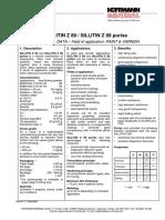 Sillitin+Z89.pdf