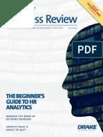 analytics.pdf