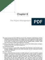 Chapter 8 Pankaj Jalote