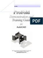 ProFold Demonstration Guide_AC
