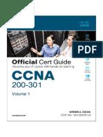200-301 Cert Guide Ip Wan Networking
