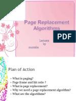 computerarchitecturepagereplacementalgorithms-170927135547.pdf