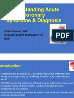 ACS Dr Rini Pramesti