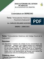 Derecho Fiscal i (1)