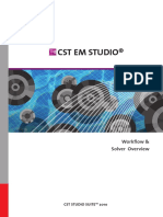264913927-CST-EM-STUDIO-Workflow-and-Solver-Overview.pdf