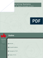 2. Concept OS Materishare