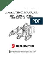 JD-800E(#122-, JET8II)MANUAL.pdf