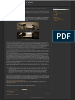 The Belgian VFX Guy_ Tips and tricks to avoid common Pitfalls when Shooting Stop Motion Video.pdf