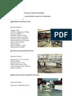C3 -CONSTRUCTII.pdf