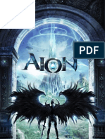 Aion Manual Web UK