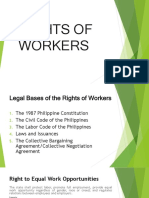 RIGHTS OF WORKERS.pptx