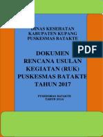 COVER RUK 2017.docx