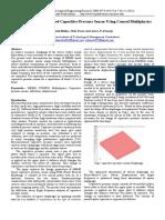 Simulation_Of_Mems_Based_Capacitive_Pres.pdf
