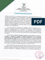 ComunicadodePrensadeHacienda(1)