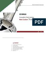 yamaha_sales-mnl_xeno_eng_HR_20130909.pdf