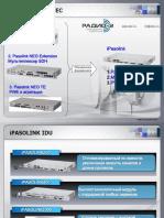 iPasolink.pdf